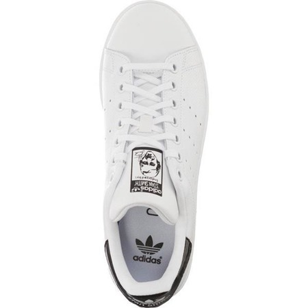 Damenschuhe Sneaker adidas STAN SMITH J 206