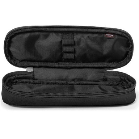EASTPAK Oval S Small Red EK29B008 Rot Mäppchen Pen Case
