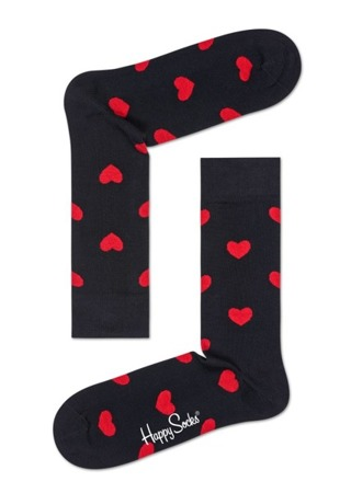 Happy Socks - Giftbox Valentines