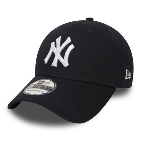 New Era 39THIRTY Classic New York Yankees - 10145636