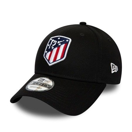 New Era 9FORTY Atletico Madrid Strapback - 12044772