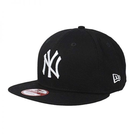 New Era MLB New York Yankees 9FIFTY Snapback - 11180833