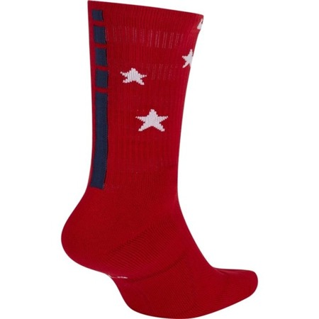Nike Elite Socks - SX7424-608