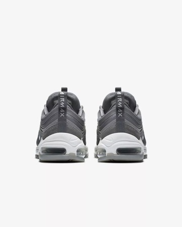 Nike WMNS Air Max 97 Ultra Lux - AH6805-001
