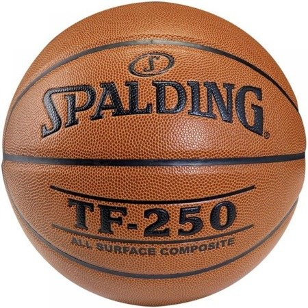 Spalding Basketball TF-250