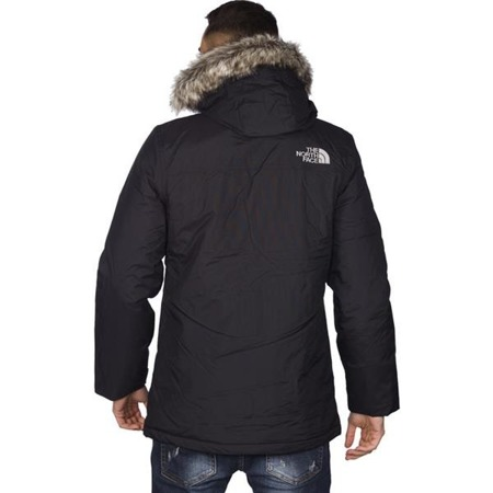 The North Face M Zaneck Jacket JK3