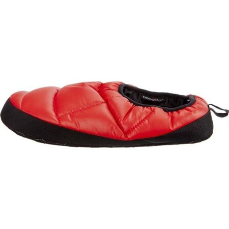 The North Face MEN'S NSE TENT MULE III 5QY SHINY TNF RED TNF BLACK