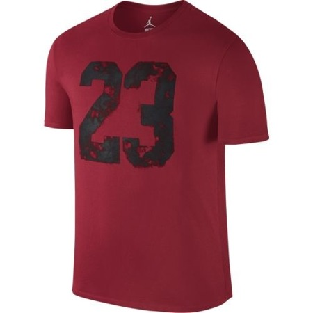 Air Jordan 23 Dreams T-Shirt