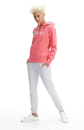 Bluza Champion Reverse Weave Hooded Sweatshirt 111555/PS106