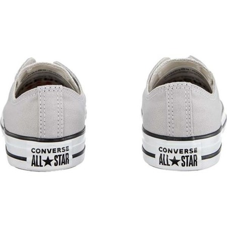 Buty Converse Chuck Taylor All Star VIOLET ASH