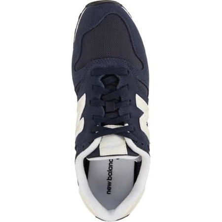 Buty New BalanceDamskie WL373NVB NAVY