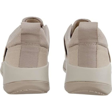 Buty Timberland KIRI UP KNIT OXFORD SIMPLY TAUPE - Damskie Sneakersy