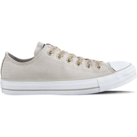 Converse C561704 CHUCK TAYLOR ALL STAR PAPYRUS PAPYRUS WHITE - Buty Trampki