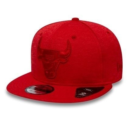 Czapka New Era 9FIFTY NBA Chicago Bulls - 12040231