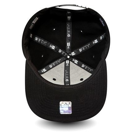 Czapka New Era 9FIFTY NFL Oakland Raiders - 12040272