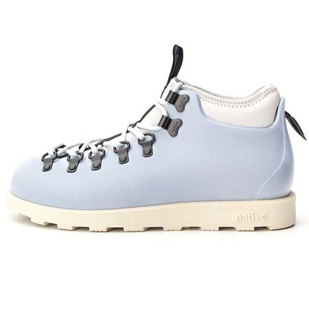 Native FITZSIMMONS CITYLITE 4983 BELL BLUE BONE WHITE - 31106800-4983