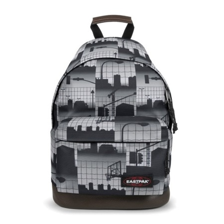 Plecak Eastpak Wyoming Compton basketball Court - EK81146V