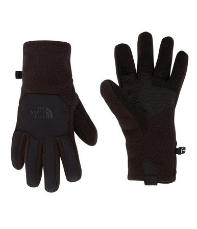 Rękawiczki The North Face Denali Glove