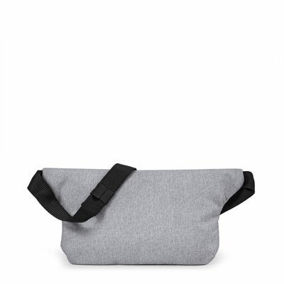Saszetka Eastpak Sunday Grey - EK773-363