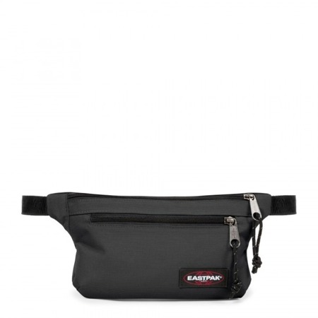 Saszetka Eastpak Talky Black - EK773008